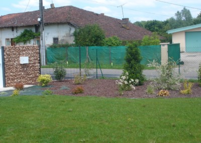 DSC01807 cottet jardins paysagiste