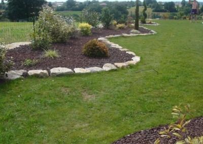 DSC01808 cottet jardins paysagiste