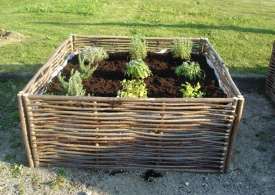 cottet jardins (1) paysagiste bourg-en-bresse