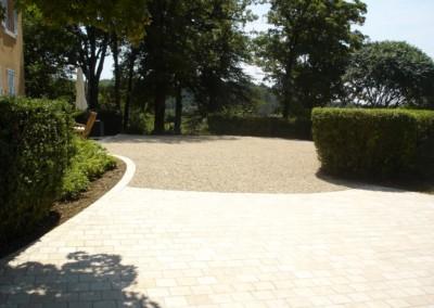 cottet jardins (2) paysagiste bourg-en-bresse